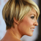 Pin by nancy veronica aguilera on short hair styling pinterest