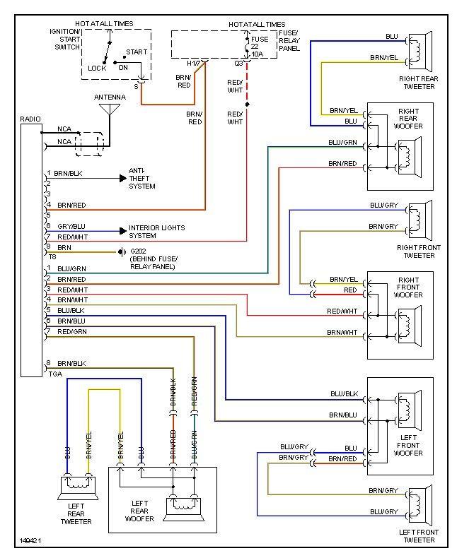 5c9d42d71216d8d06df56c3f4ec500b3?resized646%2C7906ssld1 mitsubishi pajero wiring schematic efcaviation com 2017 Mitsubishi Pajero at suagrazia.org