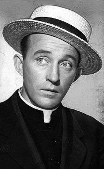 Image result for BING CROSBY 1944