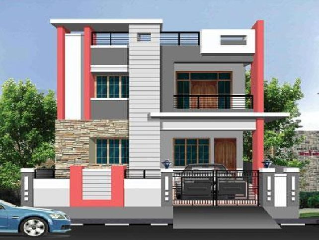 exterior house paint simulator single house ideas on house paint colors exterior simulator id=36745