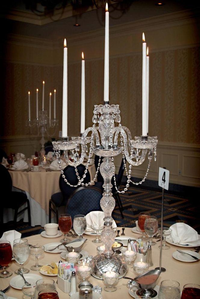 Candelabras Centerpieces Chandelier Chandeliers Crystal Lighting