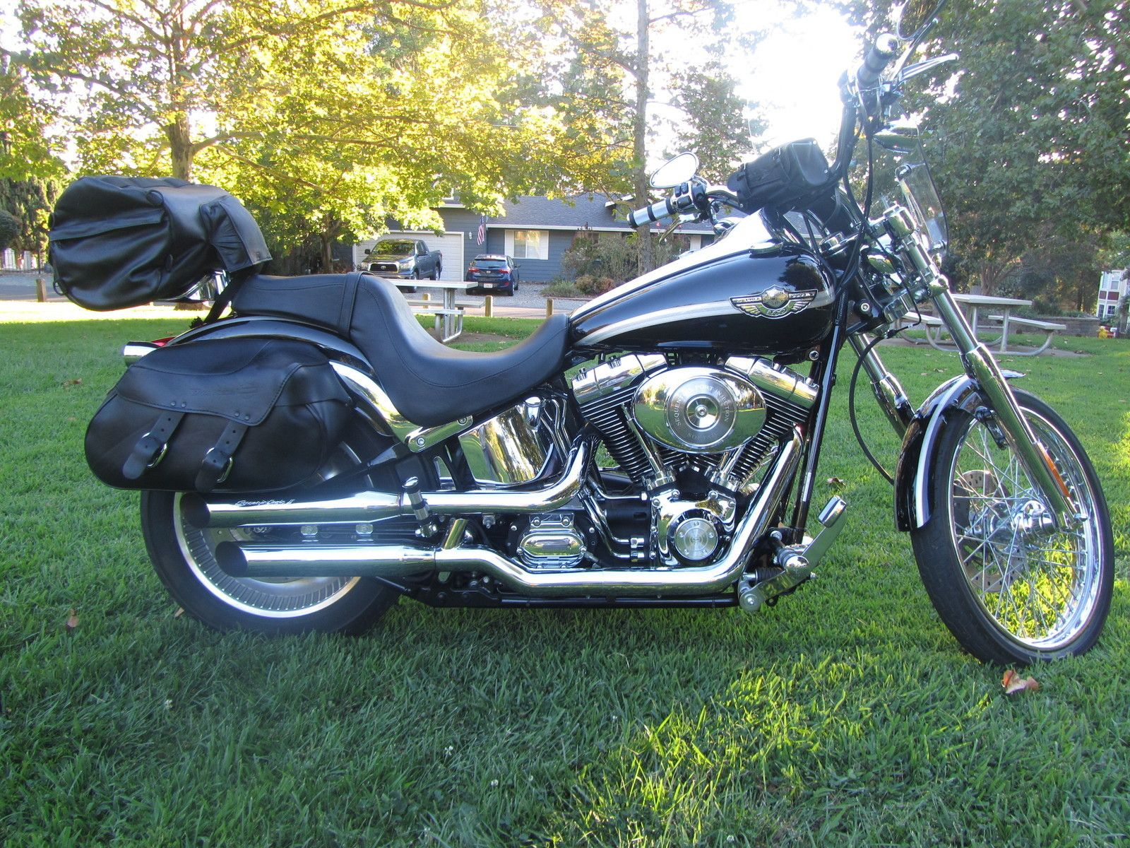 10 best All About Harley Davidson images on Pinterest