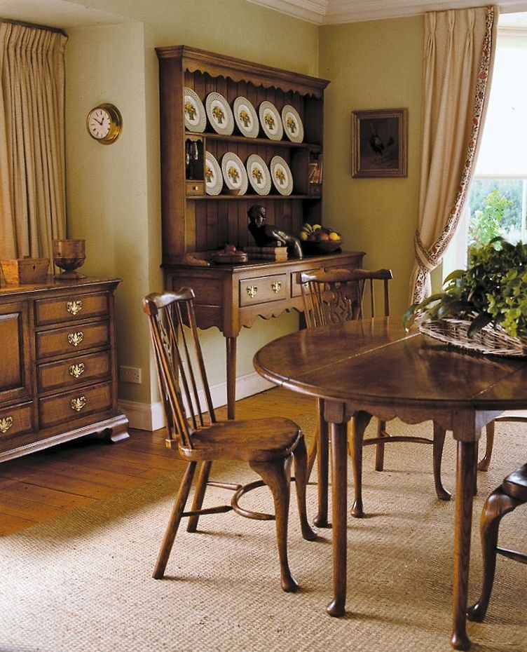 furniture meubles titchmarsh goodwin furniture from england english country captivation