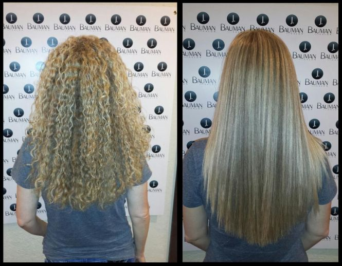 Curly hair highlights before and after the best curly hair 2017 13 best beaty inspirations images on make up hair and pintura highlights before and after devacurl curlyhair pmusecretfo Image collections