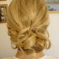 Pin by any hernandez on boda j and a pinterest bridal hair