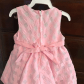 Rare edition pink party dress pink party dresses pink parties and