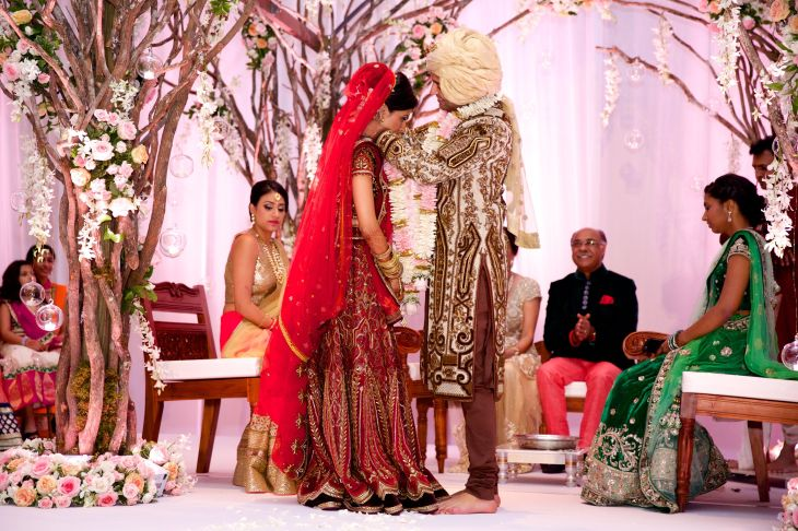 Wedding Planners  Eventrics l Wedding Event Design  Occasions by