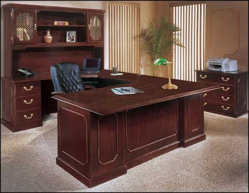 professional office decor ideas google search office on paint colors for professional office id=67285