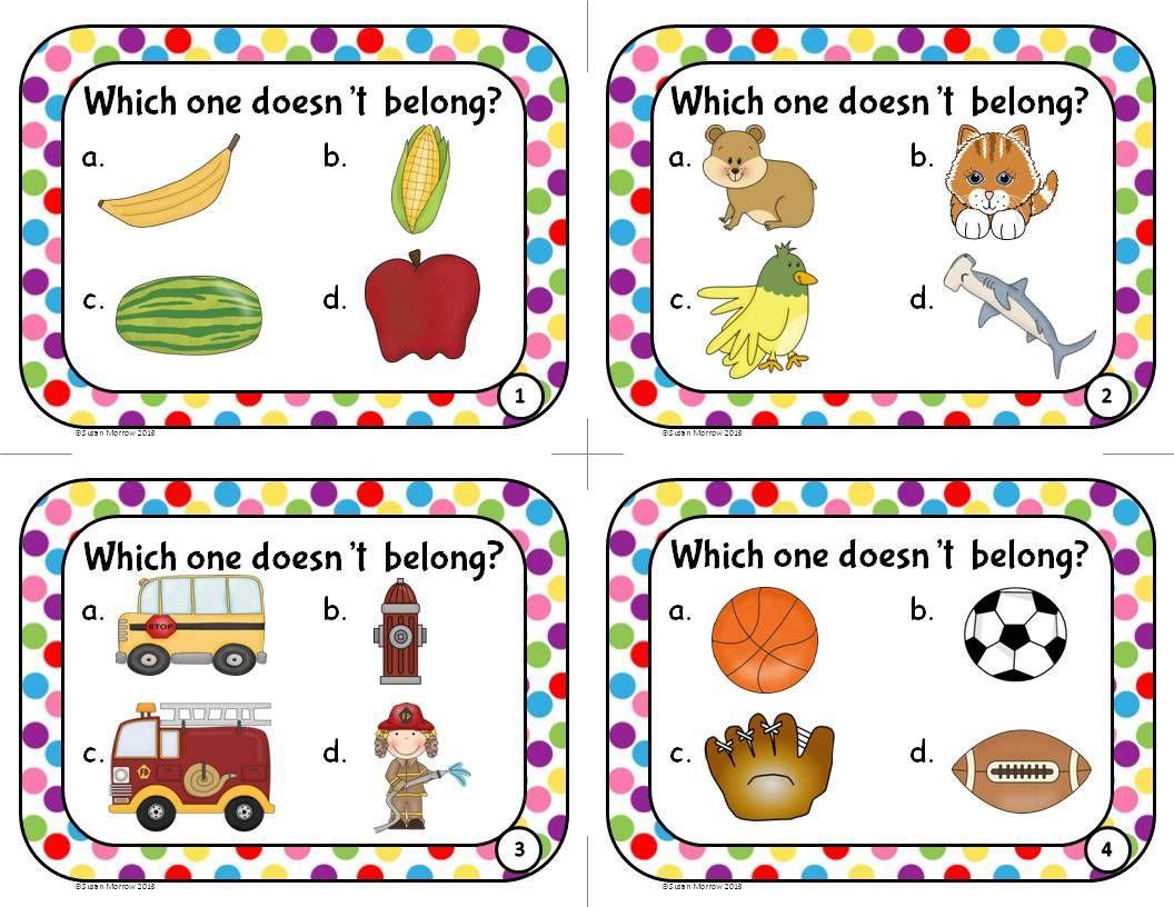Vocabulary Activities Vocabulary Games Vocabulary Word
