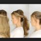 Pin by bridget diana on hair pinterest