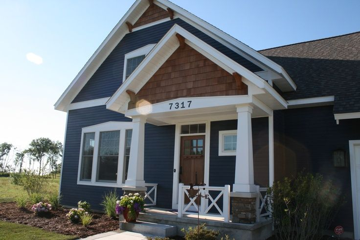 craftsman style homes interior paint colors beach house on beach house interior color schemes id=34558