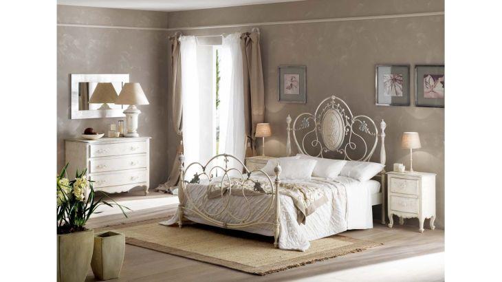 Landhausstil Rosa Schlafzimmer HighDefinition  rooms  Pinterest