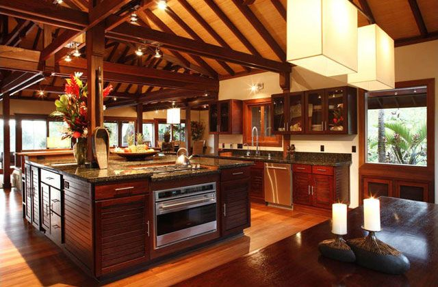 bali kitchen great house interior bali indonesian on classy backyard design ideas may be you never think id=67340