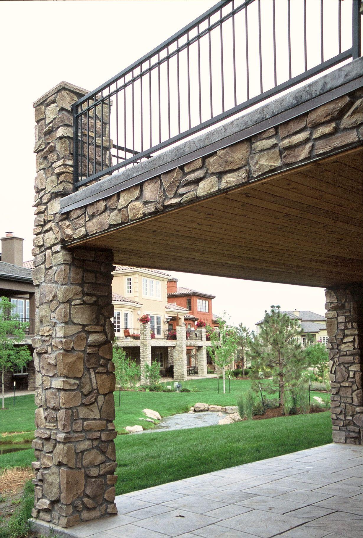 Raised Concrete Patio Deck | Deck Plan Ideas on Raised Concrete Patio Ideas id=59130