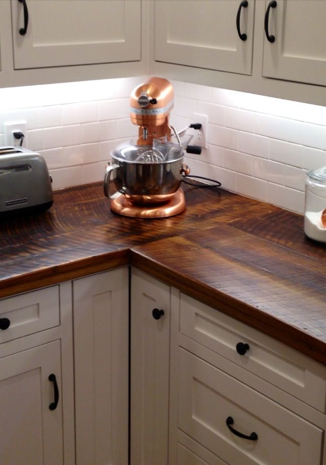 American Barn Amp Wood Customer Share Stunning Barn Wood