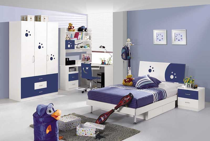 popular picture boy bedroom sets king size bed | �������� | pinterest