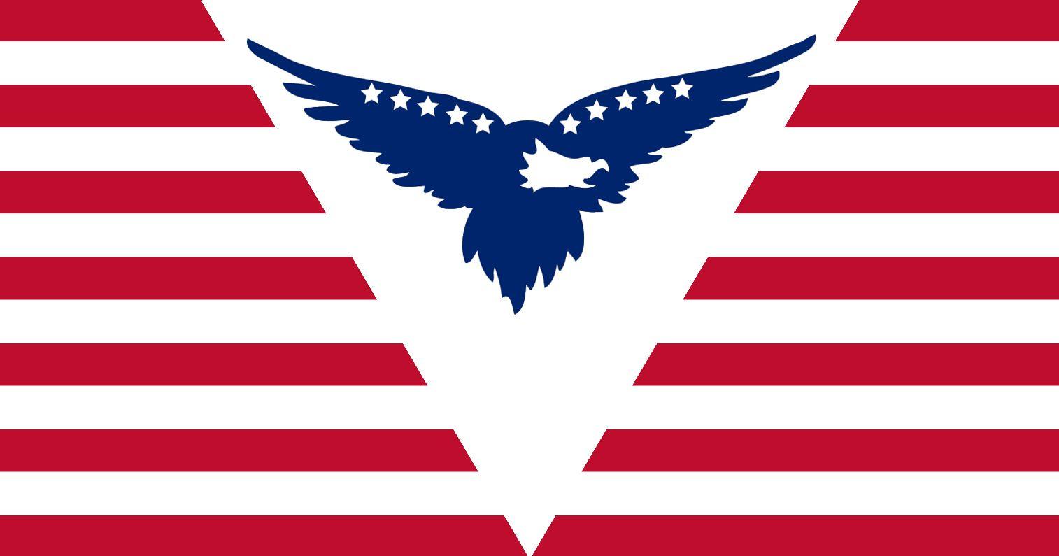 Cool Flag Designs
