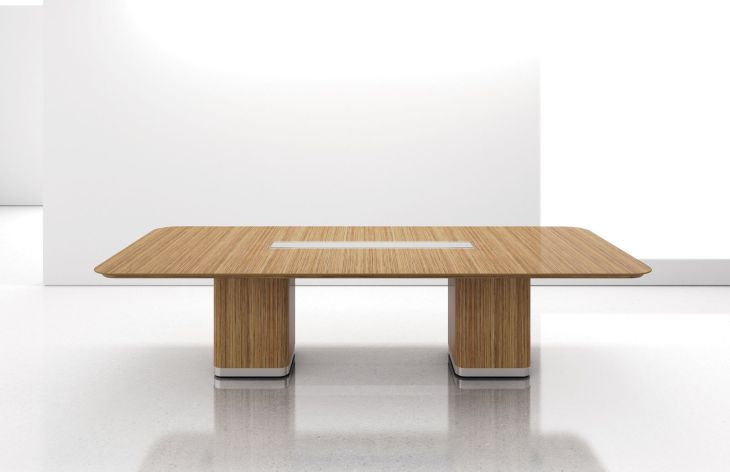 Nuvo Wood SpeciesFinishClear Zebrawood Conference Pinterest