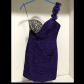 May queen couture dress size may queen couture dress size