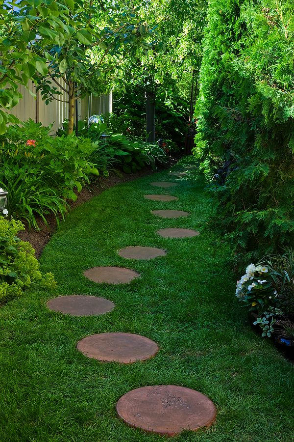 37 mesmerizing garden stone path ideas garden paths on extraordinary garden stone pathway ideas to copy id=70950
