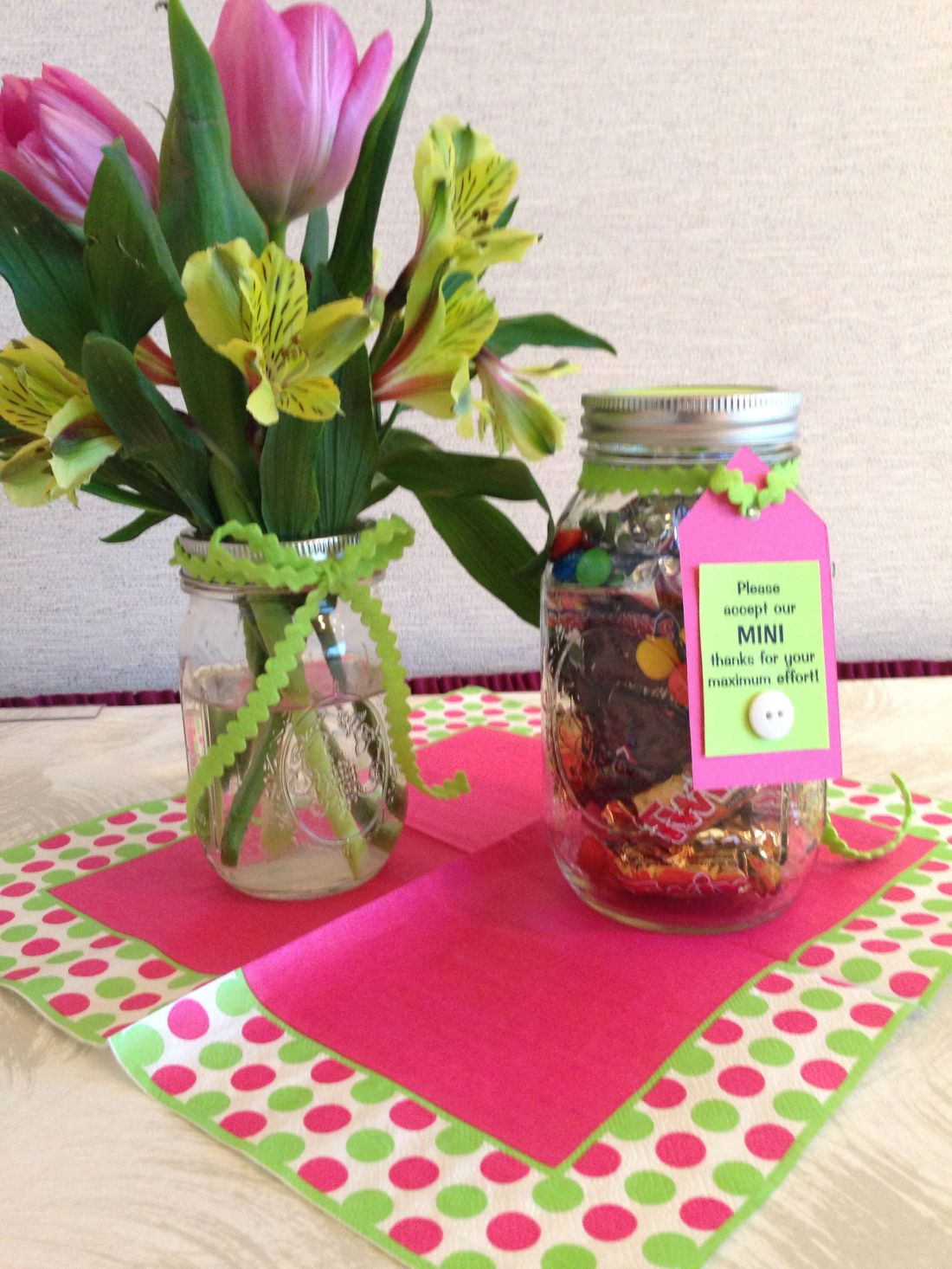 Administrative professional day gifts admin prof day