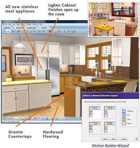 interior design hgtv software decoratingspecialcom