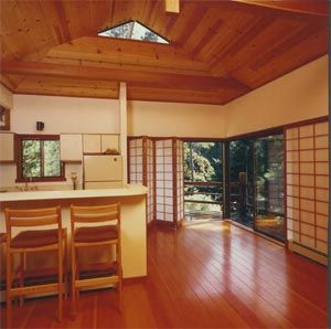 inside tiny houses most traditional japanese homes will contain a stove with a very small on kitchen interior japan id=69290