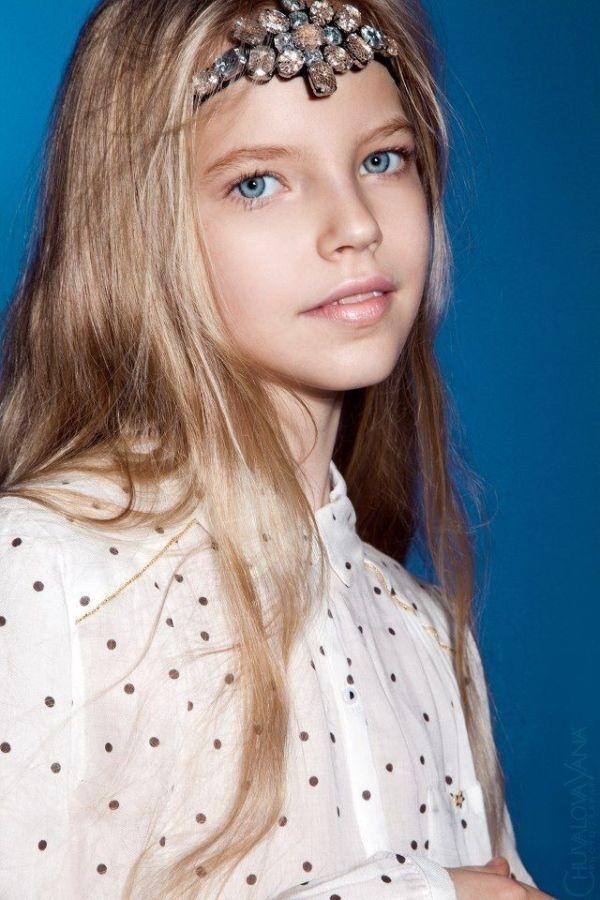 Zoya's profile photos – 13 photos | VK | Zoya Kurzenkova ...