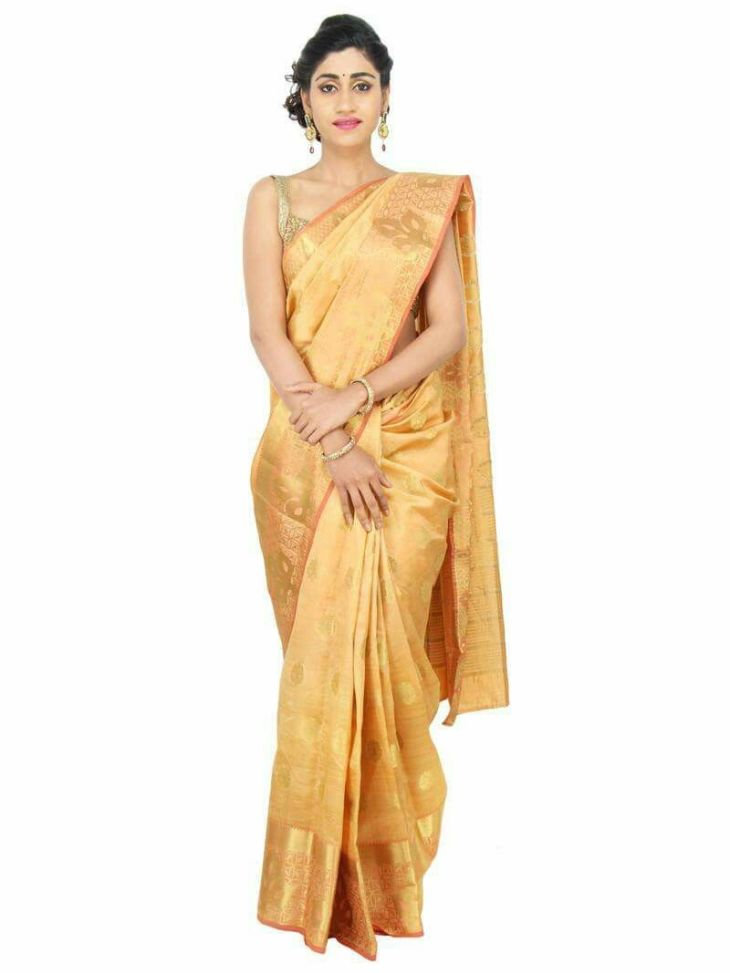 Pin by Parita Suchdev on Things to WearSarees  Pinterest  Saree