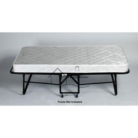 Rollaway Bed Mattress Replacement In Spring For Hpfs