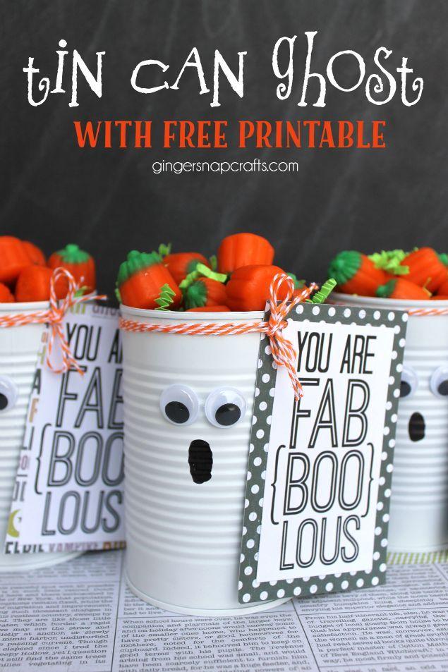 cute halloween gift ideas for teachers wallsviews co
