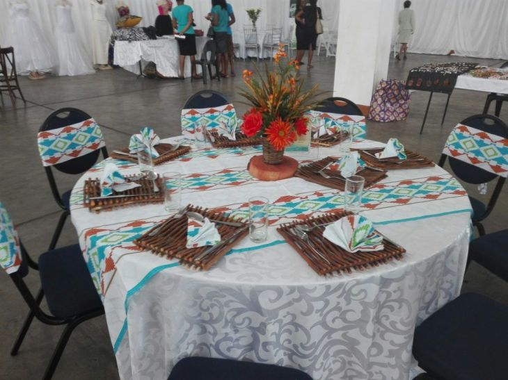 Tanya Masaire exposwedding on Pinterest