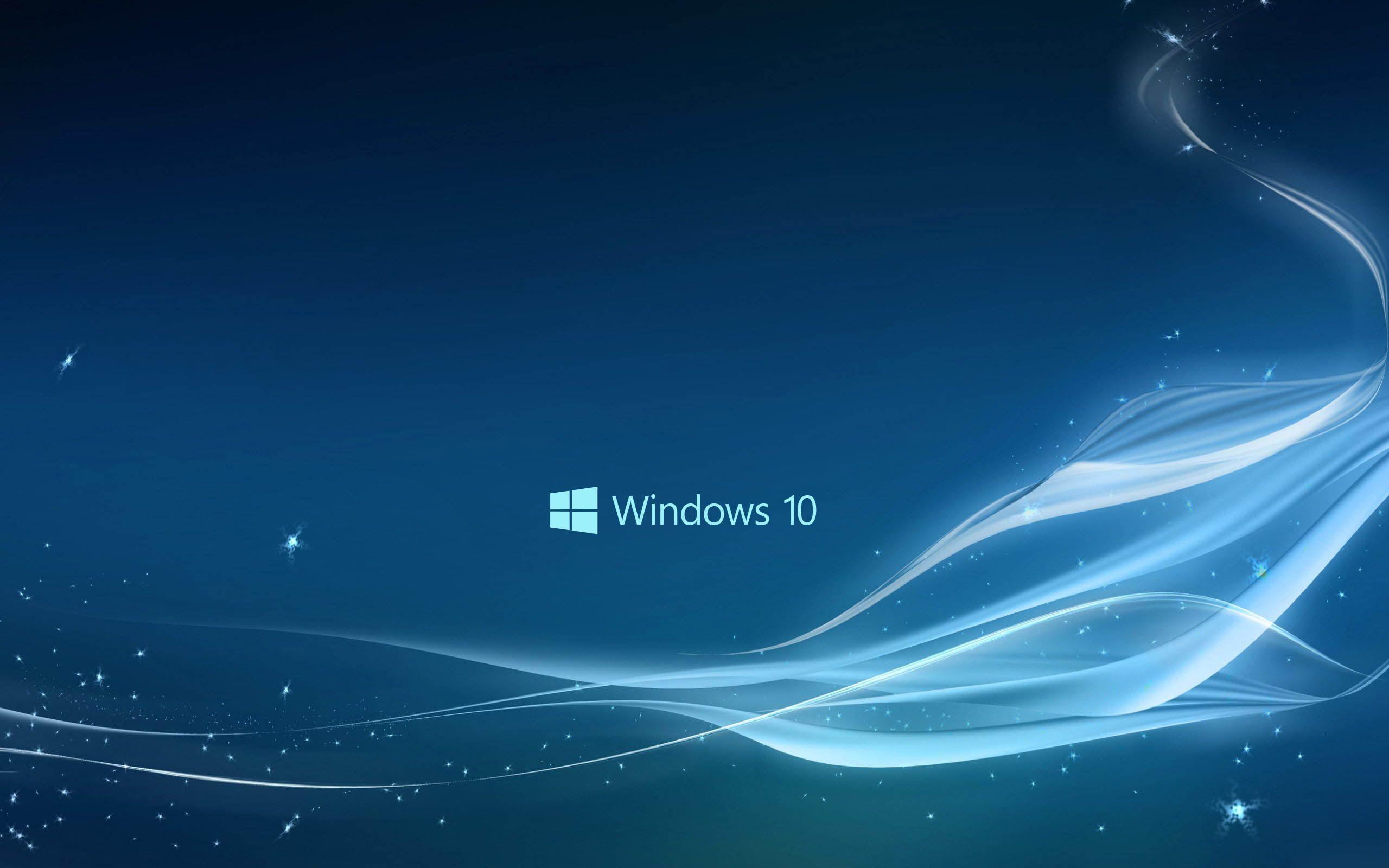 windows 10 wallpapers desktop - http://wallucky/windows-10