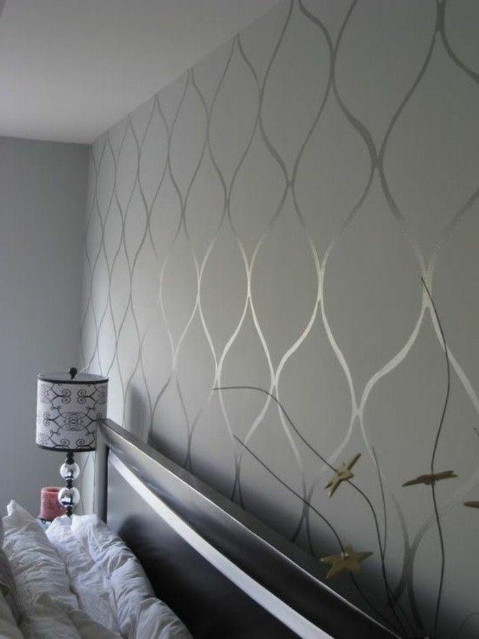 Home Pinterest Papier Peint Design Chantemur Papier Peint
