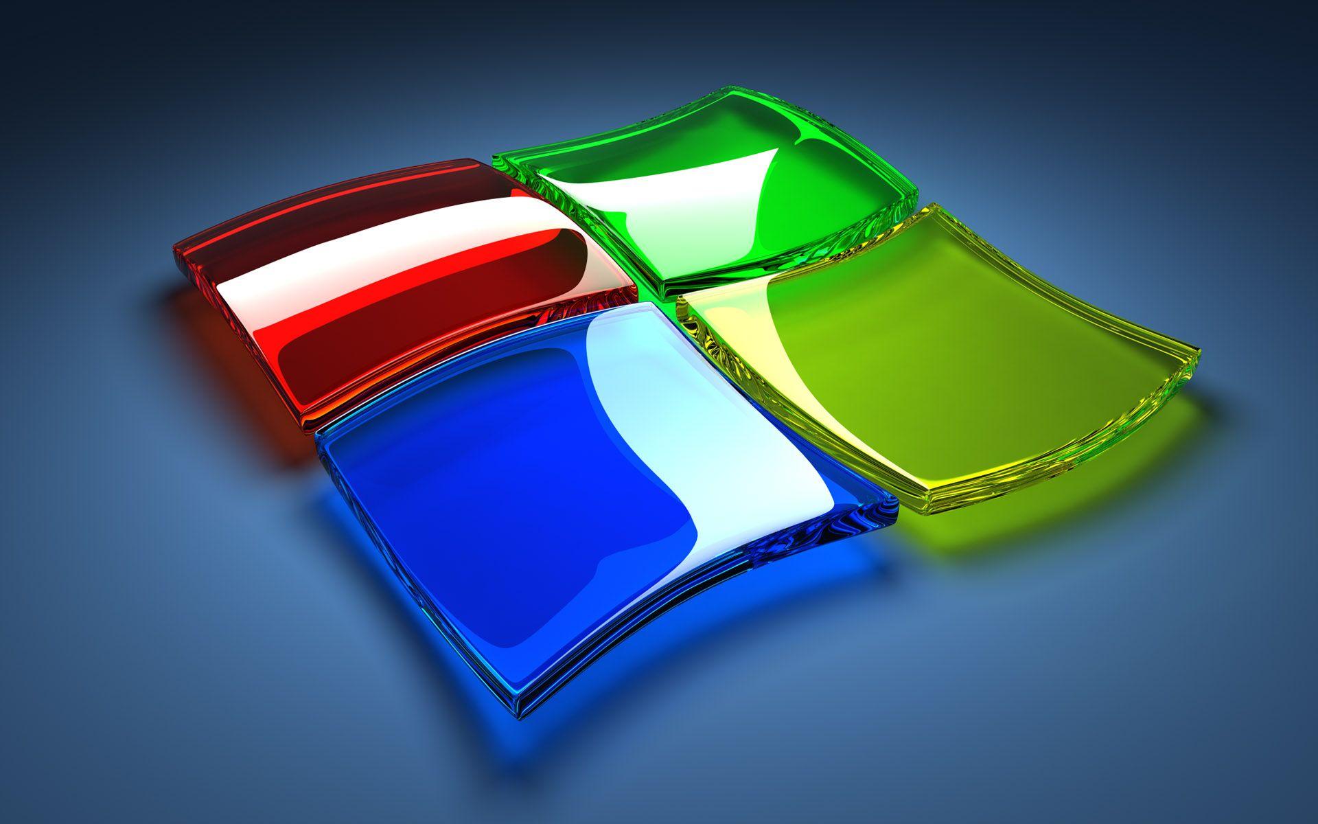 windows 7 3d hd widescreen desktop backgrounds 2400x1800px high