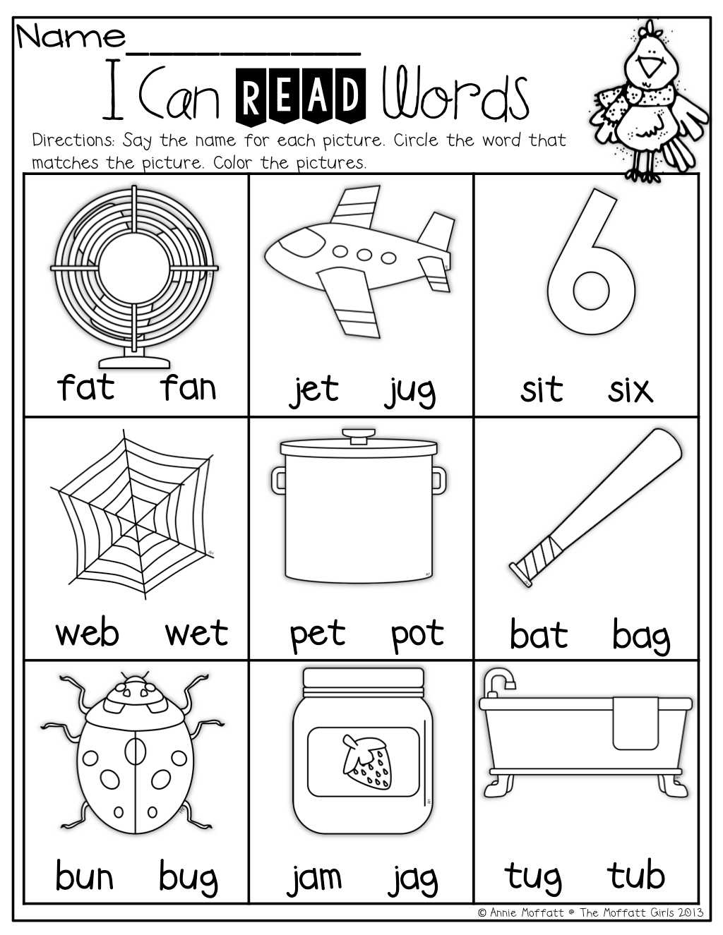 Worksheet Kindergarten Language Arts Worksheets Grass