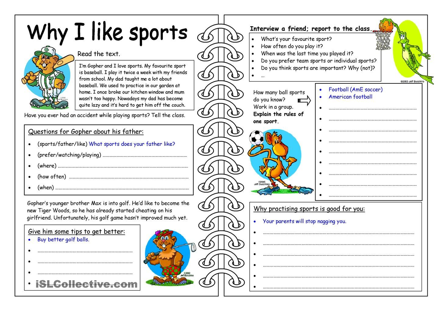 Magic E Worksheet For Esl