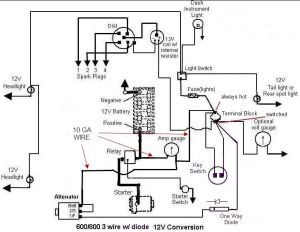 Case Ih 275 Wiring Diagrams