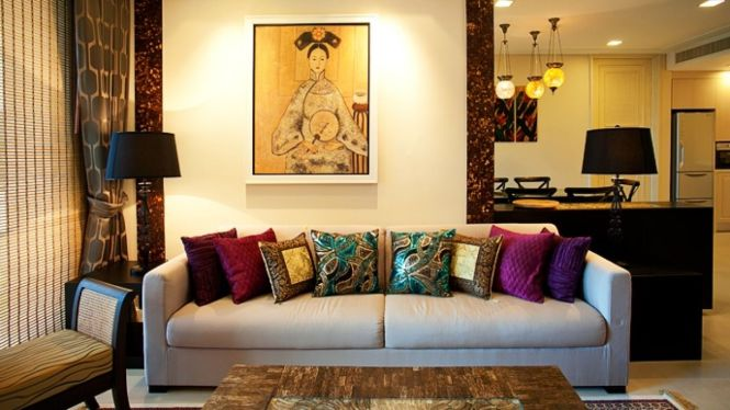 Asian Interior Design Room Decor Create An Aura Of Peace And Tranquility In The Inspired Designed