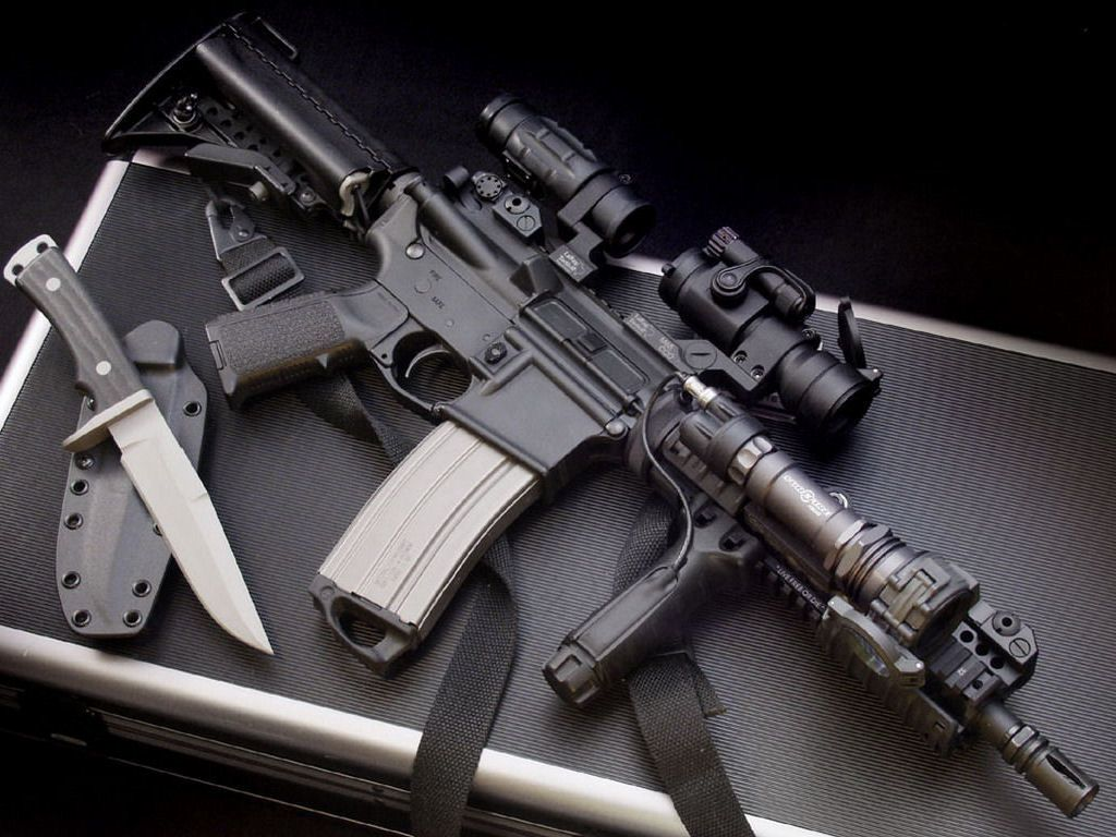 544 best guns and other bad ass weapons! images on pinterest