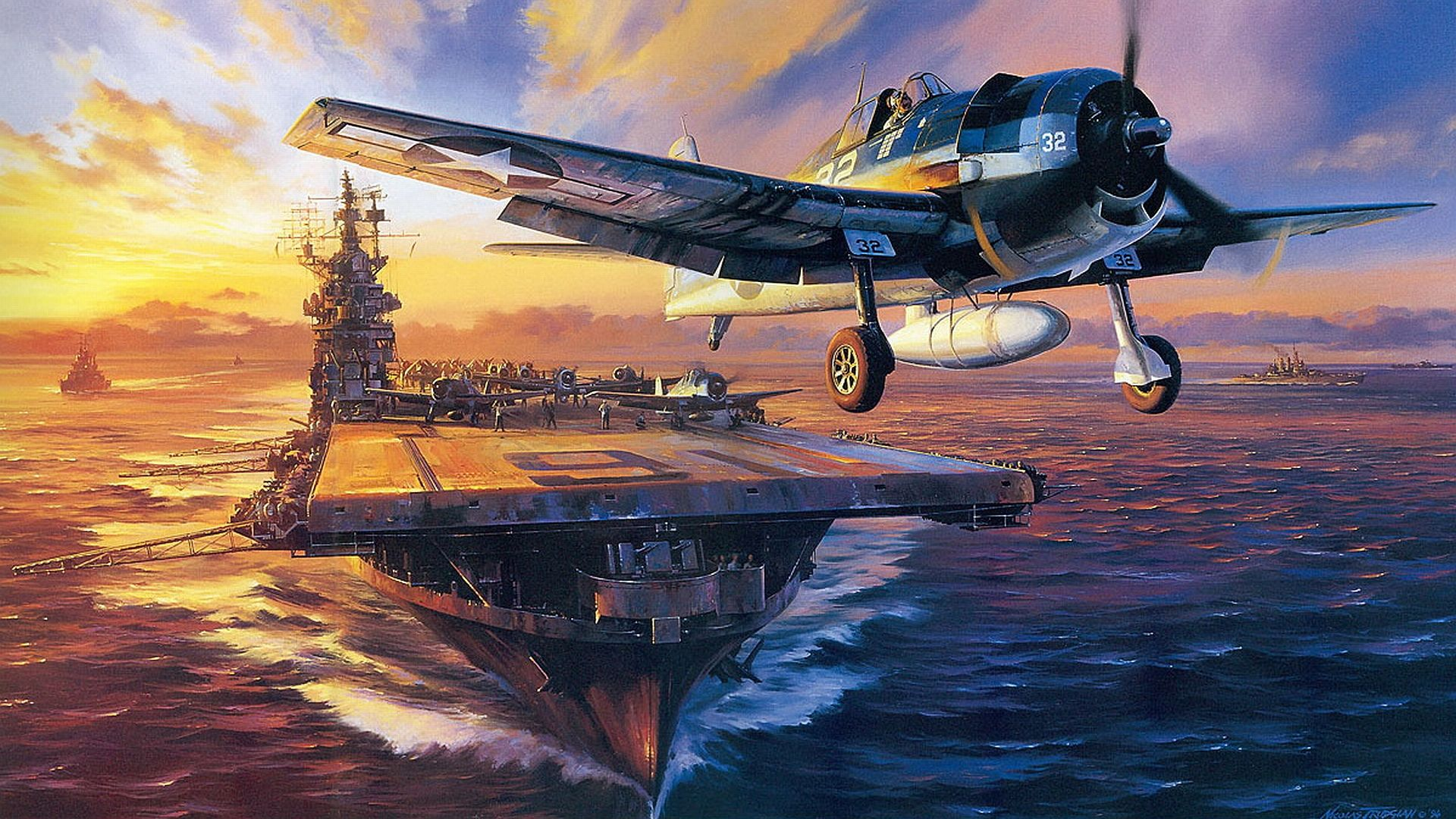 vintage aviation wallpaper desktop background #rrxt 1920x1080 px