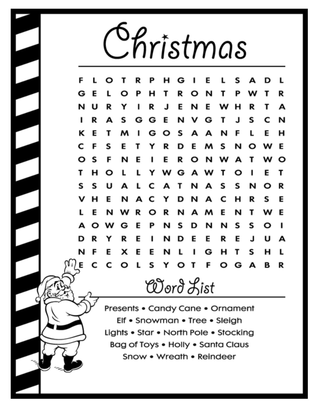 Christmaswordsearch1 1 275 1 650 Pixels