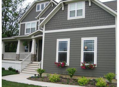 lowe s exterior paint color chart question when is on lowe s exterior paint colors chart id=63987