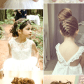 Haircut for boys png new updo hairstyles for flower gilrs  updo haircut styles and flower