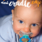 Addoriproducts everything you need to know about cradle cap and how