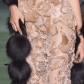 Couture fallwinter fendi fendi pinterest winter
