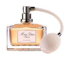 Resultado de imagen de Parfum