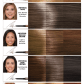 Brow power super skinny technology colors and brows