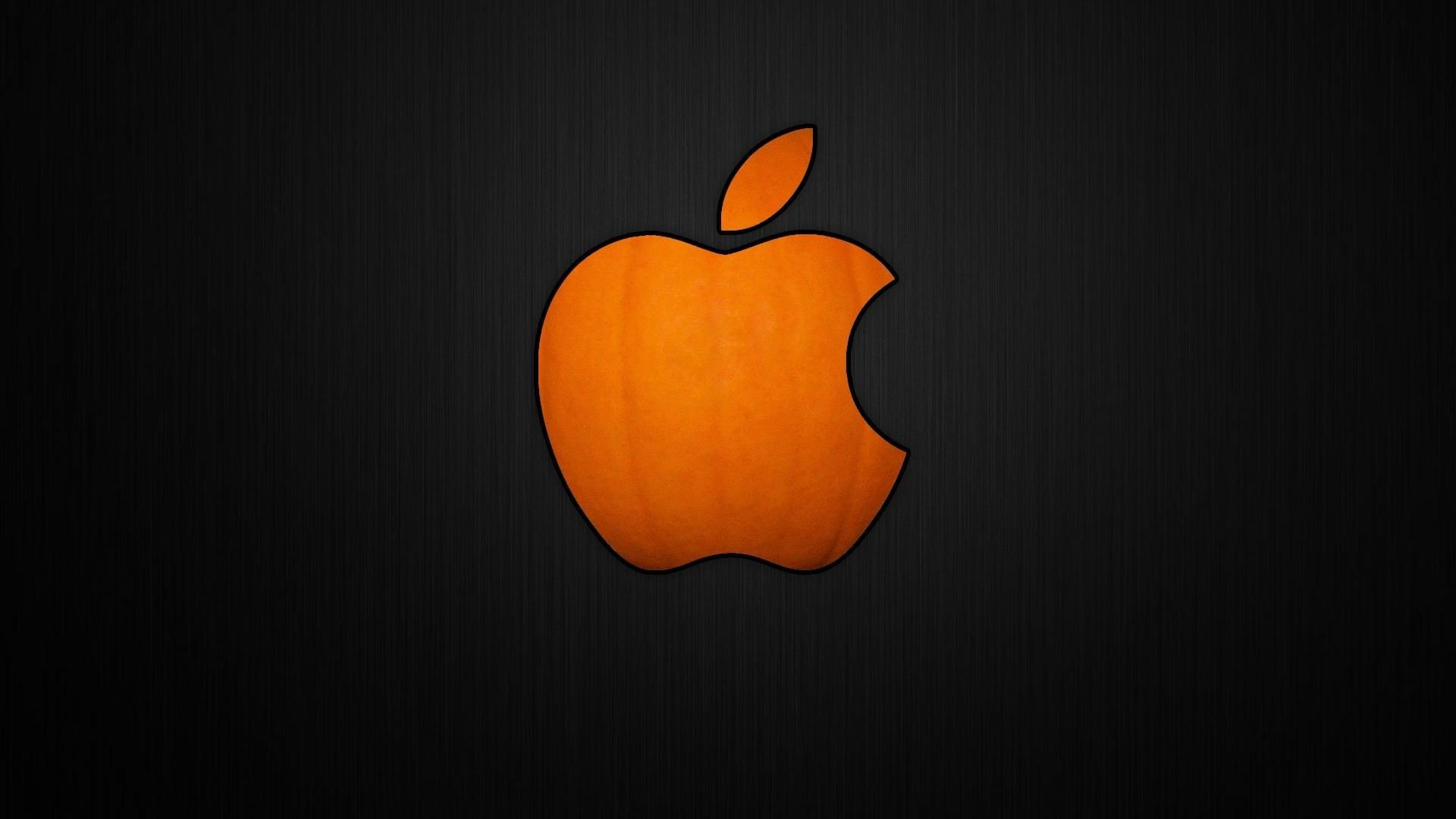 cool pictures apple logo hd wallpaper | ideas for the house