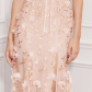 Spring rtw marchesa notte marchesa pinterest marchesa and